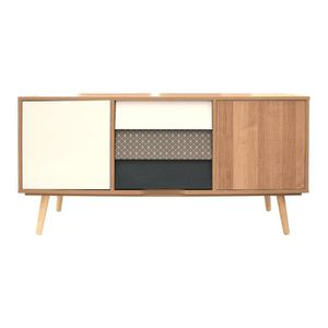 meuble concept achat vente meuble concept pas cher cdiscount. Black Bedroom Furniture Sets. Home Design Ideas