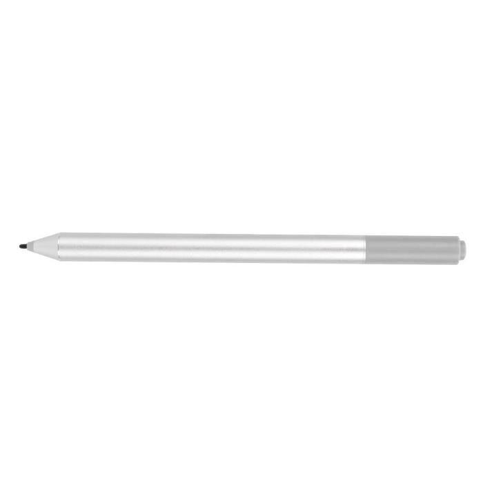 BOYOU Stylet Tactile Stylet Capacitance HP 1MR94AA # ABL Touch Control Pen Stylet Pour Spectre - Envy - Pavilion