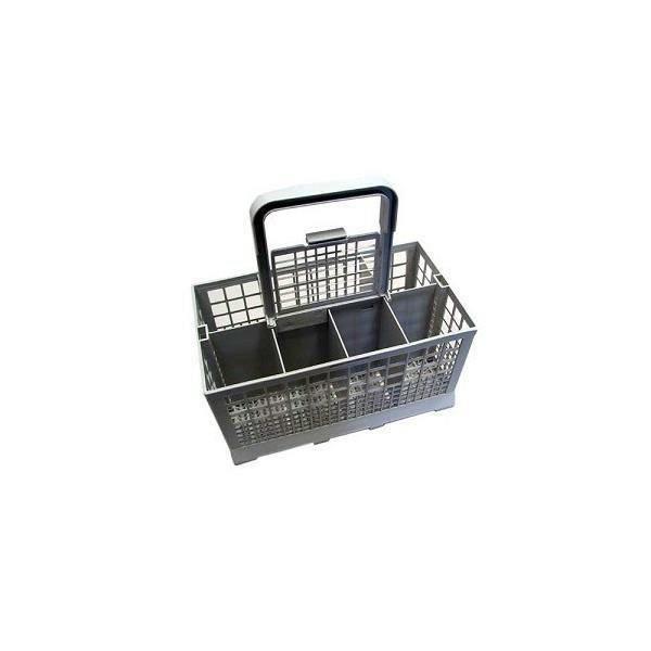 Lave-Vaisselle - UNIVERSEL - PANIER A COUVERTS LAVE VAISSELLE SIEMENS,BOSCH. Hot34725