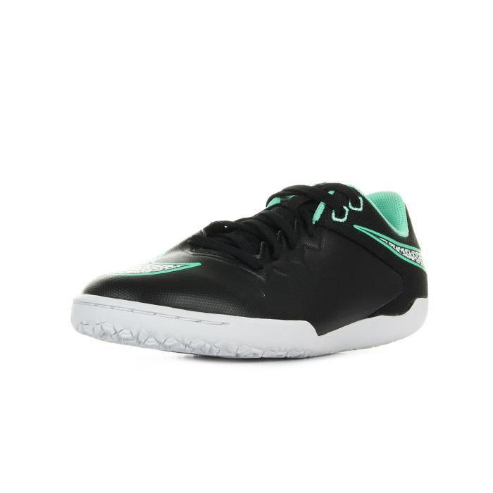 Chaussures Nike HyperVenomX Pro IC