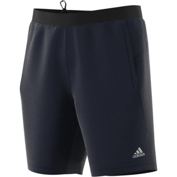 Short adidas 4Krft Sport Woven