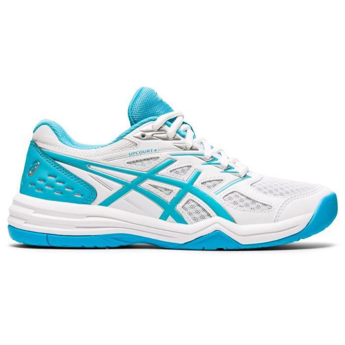 Chaussures de multisports femme Asics Upcourt 4