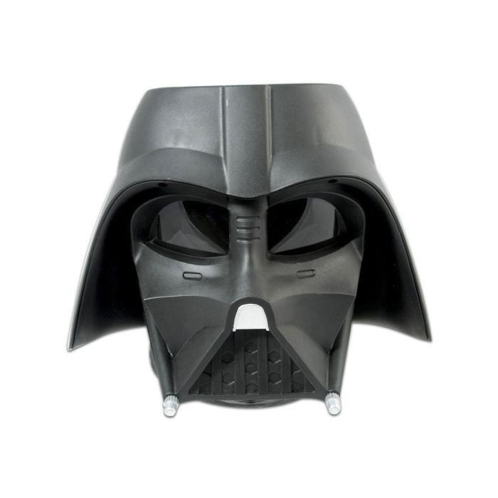 Pangea - Star Wars - Grille-pain Darth Vader