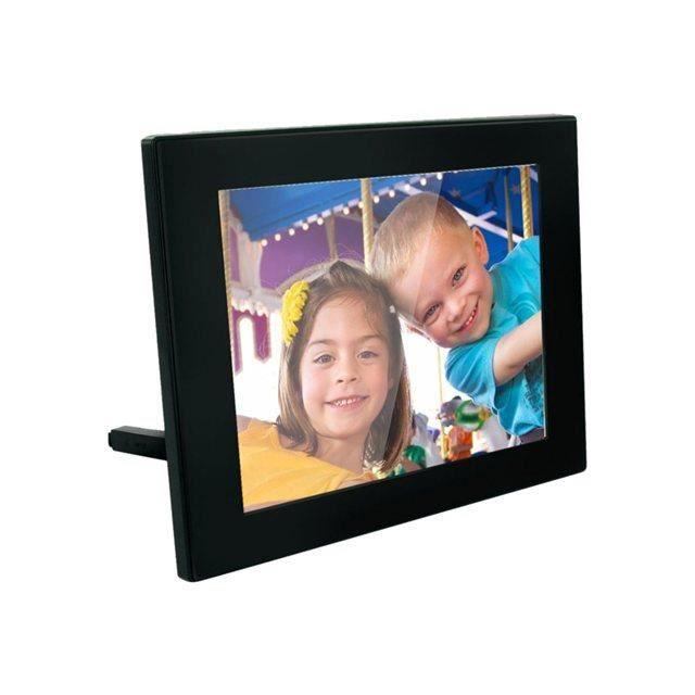 Telecommande pour cadre photo Telefunken DPF9324