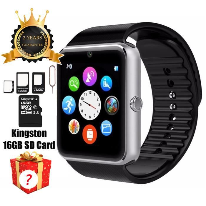 montre connectee samsung galaxy gear avis. Black Bedroom Furniture Sets. Home Design Ideas