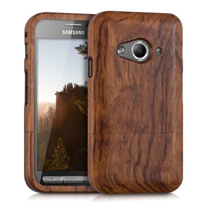 galaxy xcover 3 coque