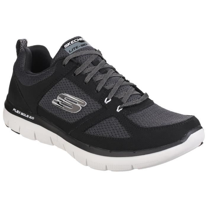 Skechers Flex Advantage 2.0 - Baskets - Homme