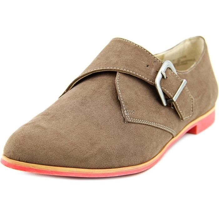 Femmes American Rag Stevie Chaussures Oxfords 2ICevZZd