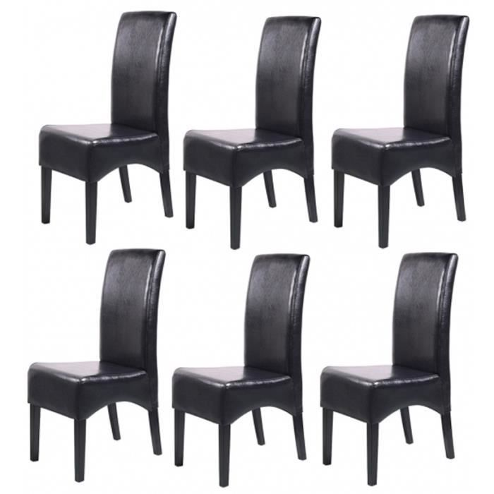 liste de cadeaux de maxime p lumineux rideau chaises top moumoute. Black Bedroom Furniture Sets. Home Design Ideas