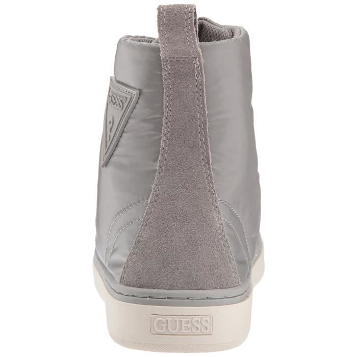 Guess Lars Sneaker EM1AS Taille-42 aob9JyYWmy