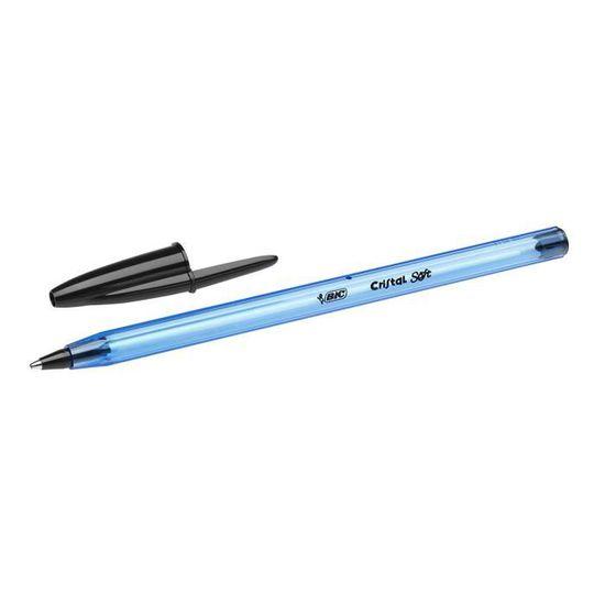Pen-Blank Acrylique Crushed Vert-Bleu-Blanc Stylo Kit drechfselbank