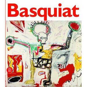 AUTRES LIVRES Jean-michel basquiat /anglais