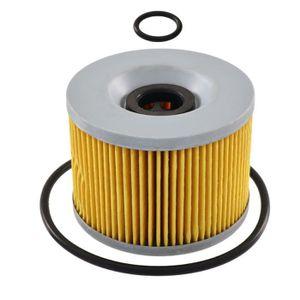 Dicsa Alst05065065/Storz en aluminium pour tuyau DN 65/x 81/mm