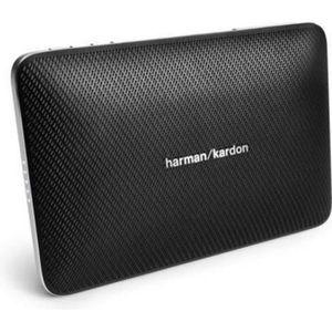 ENCEINTE NOMADE Harman-Kardon Esquire 2 - Enceinte Bluetooth porta