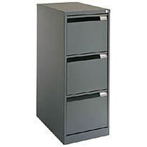 classeur 3 tiroirs achat vente classeur 3 tiroirs pas cher cdiscount. Black Bedroom Furniture Sets. Home Design Ideas