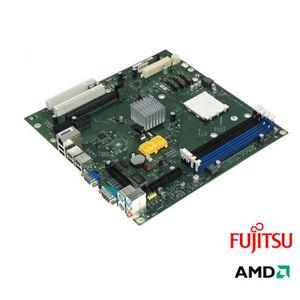 CARTE MÈRE Carte Mère PC Fujitsu P5635 D2901 D2901-A10 GS 2 A