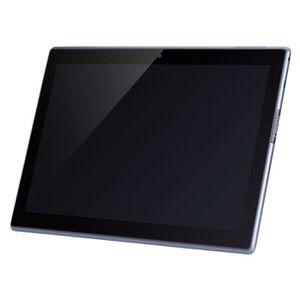 TABLETTE TACTILE LENOVO PC Tablette Tactile Android 7.1 10.1 pouces