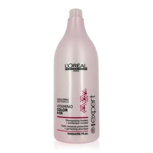 SHAMPOING SHAMPOOING VITAMINO COLOR A.OX  1500ML L'OREAL PRO