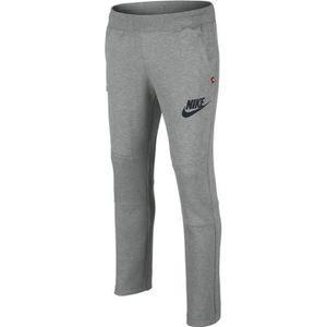 PANTALON Pantalon de survêtement Nike Tech Fleece N45 - 619