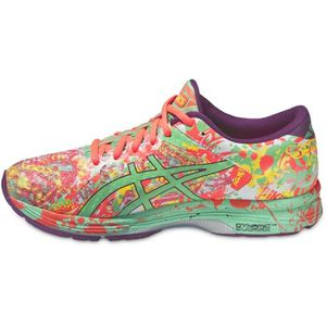 asics gel noosa tri 11 orange