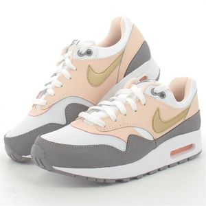 BASKET NIKE AIR MAX 1 807605-104