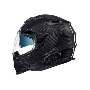 CASQUE MOTO SCOOTER Casque moto intégral NEXX X.WST2 CARBON ZERO