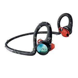 CASQUE - ÉCOUTEURS Plantronics BackBeat FIT 2100 Bluetooth - Écouteur