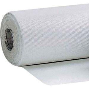 MOUSTIQUAIRE OUVERTURE Tulle moustiquaire blanc  100x250cm  Werkapro