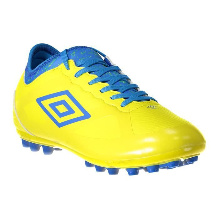 Chaussures de foot Football Umbro Velocita Iii Premier Ag