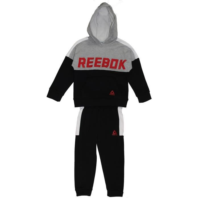 Survetement REEBOK B42676RB JOGGING