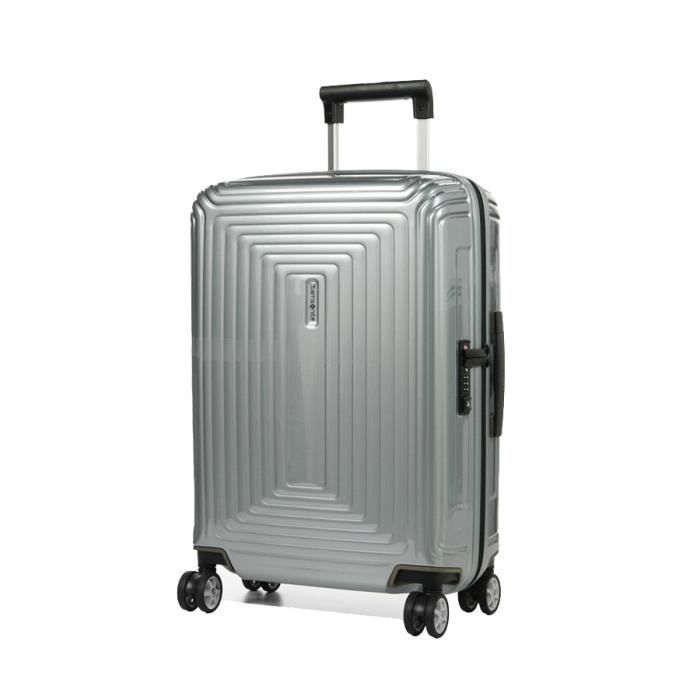 Trolley Samsonite Neopulse 4 roues taille cabine mJQkk8LC