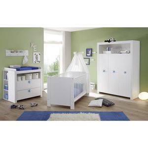 bouton de meuble bebe achat vente bouton de meuble bebe pas cher soldes d s le 10 janvier. Black Bedroom Furniture Sets. Home Design Ideas