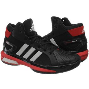 9c6f14462fc22 BASKET Chaussures Adidas Futurestar Boost; BASKET Chaussures Adidas  Futurestar Boost ...