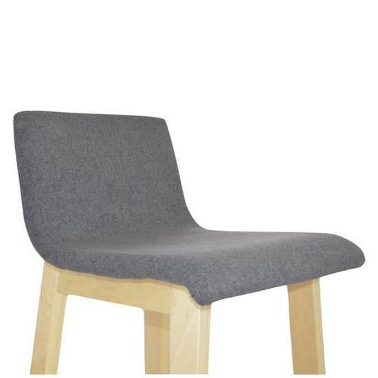 chaise de bar scandinave göteborg