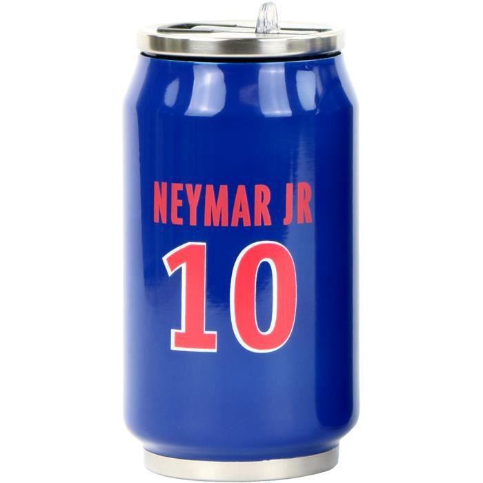 YOKO DESIGN Canette 280 ML Neymar 2019