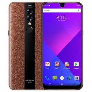 SMARTPHONE Téléphone portable HD Smartphone  Débloqué  grand