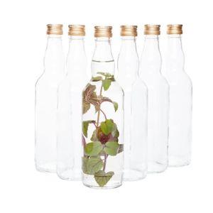 Stag Designs sur verre 500 ml pichet carafe