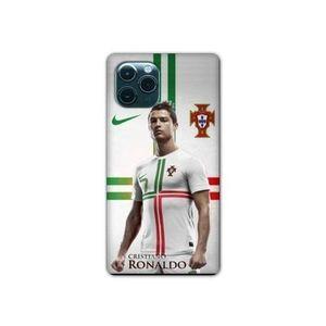 Coque iphone 5s cristiano ronaldo