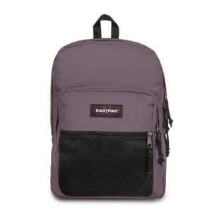 Sac à dos Eastpak Ultimate Vital Purple violet G4G9QRLL
