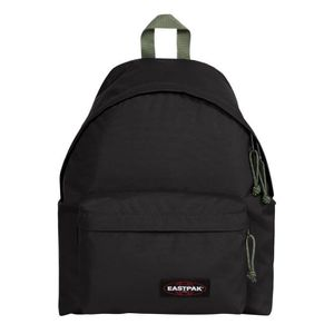 Cher Eastpak Padded Vente Pak Achat R Pas 6ygb7vYf