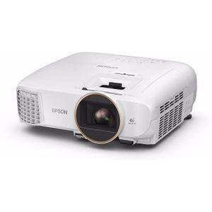 Vidéoprojecteur EPSON EH-TW5650 Vidéoprojecteur Home cinéma FULL H