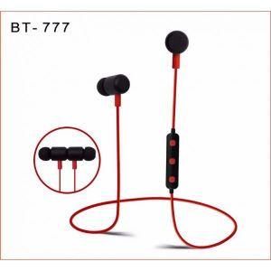 OREILLETTE BLUETOOTH Oreillettes Stéréo Bluetooth sans Fil ultra légère