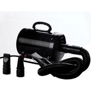 SÉCHOIR - PULSEUR Séchoir professionnel sèche-poils toilettage pour