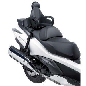 SIÈGES Kit attache Siège Enfant Kappa S650 Maxi Scooter
