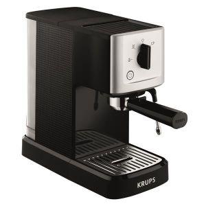 MACHINE À CAFÉ KRUPS XP344010 Machine à expresso manuelle Calvi -