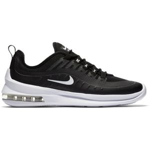 BASKET AIR MAX NIKE NEWS AXIS NOIR ADULTE 18/19 surveteme