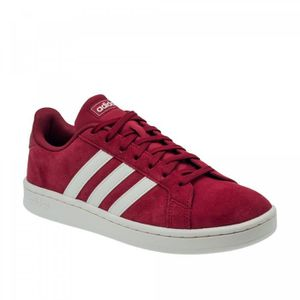 Basket Adidas Grand Court EE7879