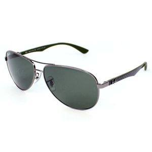 ray ban 3386 pas cher