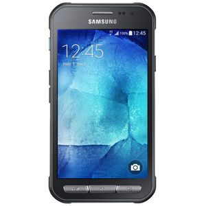 SMARTPHONE Samsung Galaxy X Cover 3