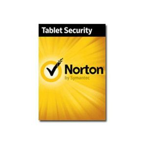 ANTIVIRUS Norton Tablet Security - (version 2.0 ) - ensembl…